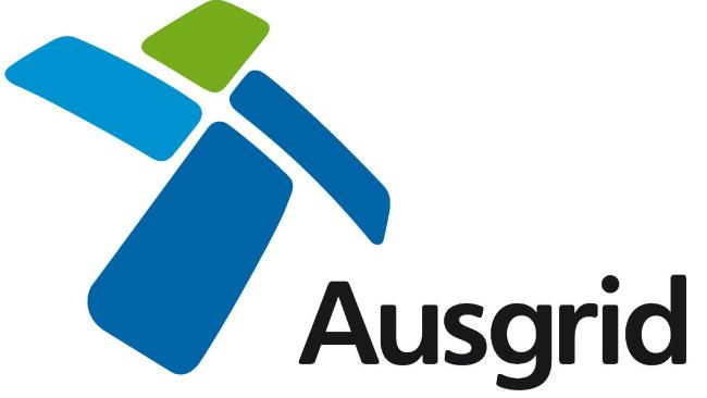 Infrastructure projects for Ausgrid