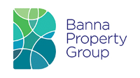 Commercial construction for Banna Property Group