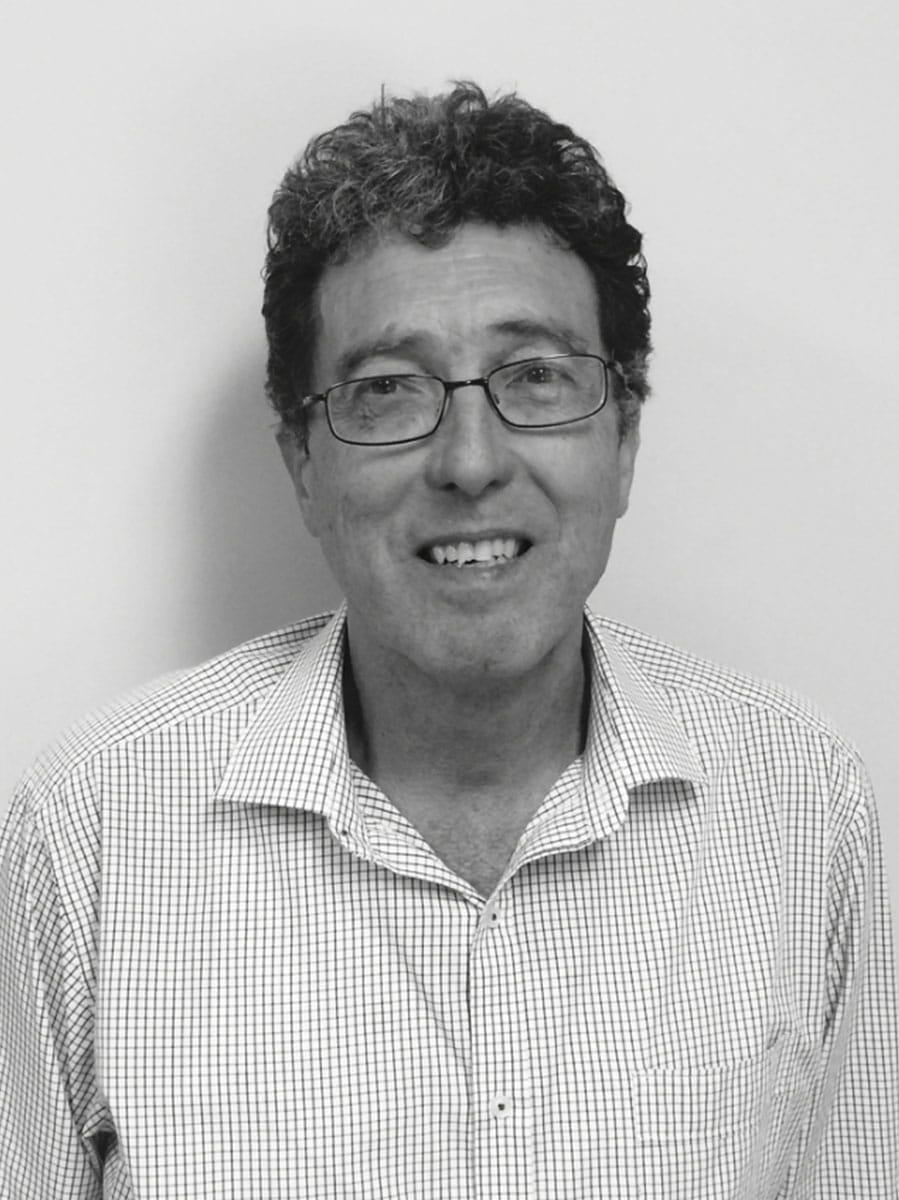 david-profile
