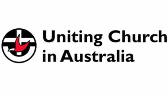Community construction for Uniting Church in Australia