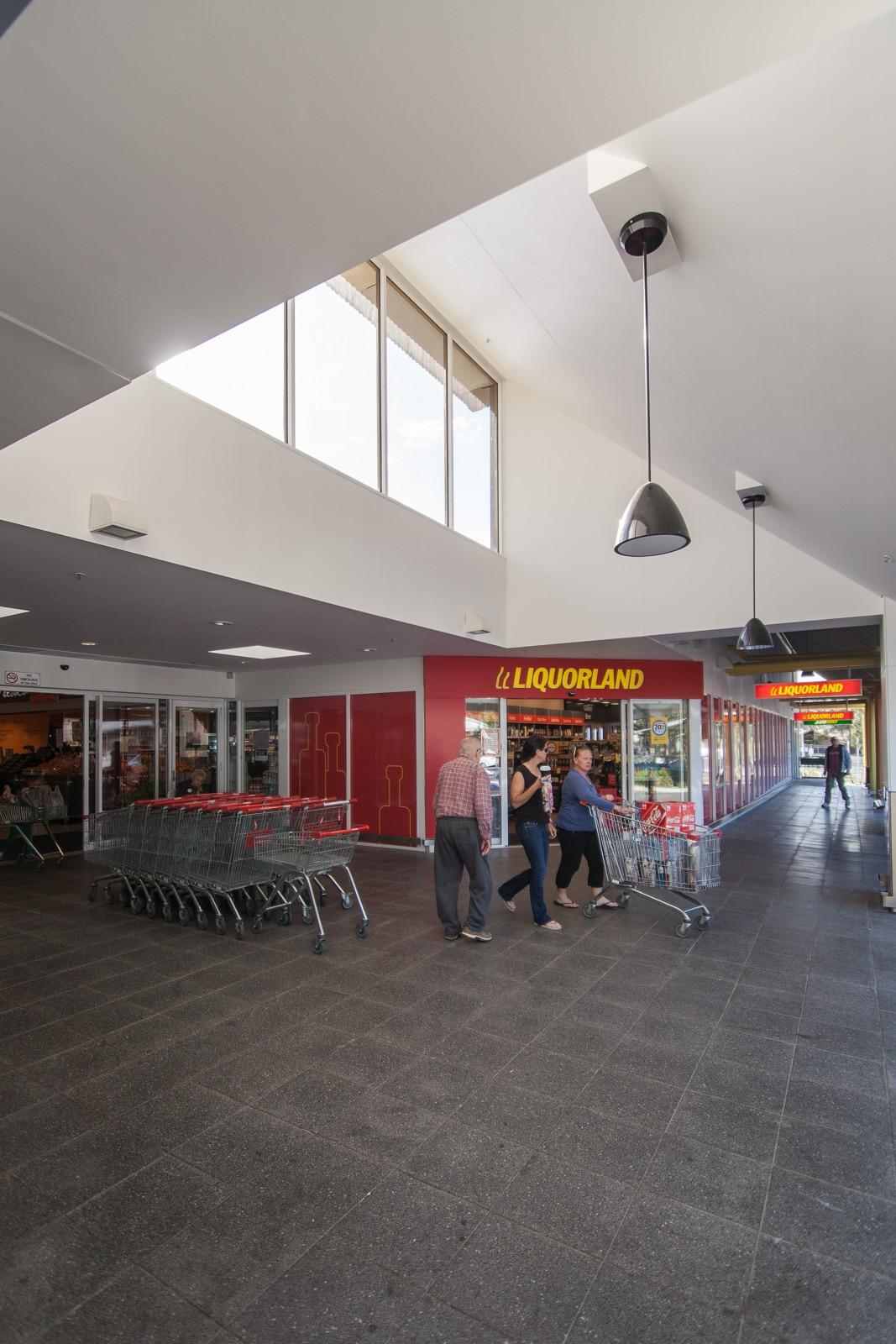 coles interior design center